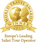 europes leading safari tour operator 2015